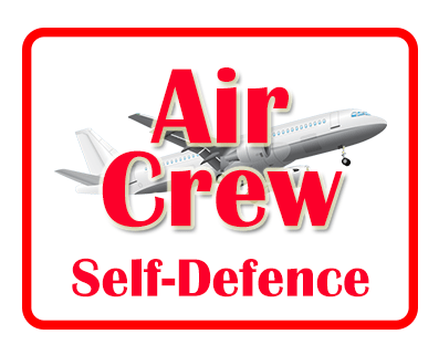 Self-Defence For Air Crews