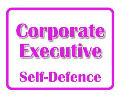 Self-Defence Course For Corporate, Executives and Employee Development