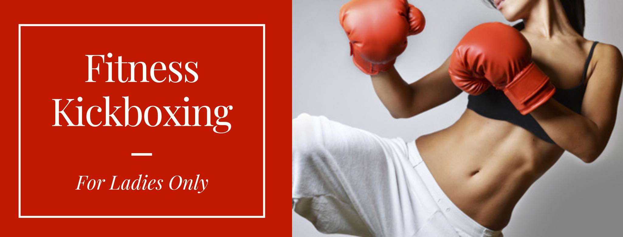 fitness-kickboxing-banner